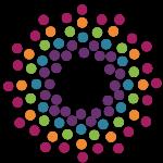 learn_logo4